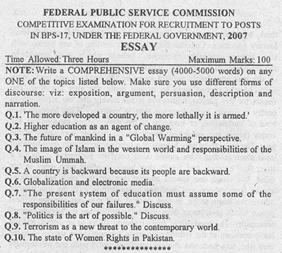 Example Of A Descriptive Essay High School Admission Essay Samples How To Write A Thesis Cover Letter  Customer Service Representative No Descriptive Essay About A Person Sample also Essay Mass Media Essay On Terrorism In English Inspiring Quotes Against Terrorist And  Martin Luther Essays