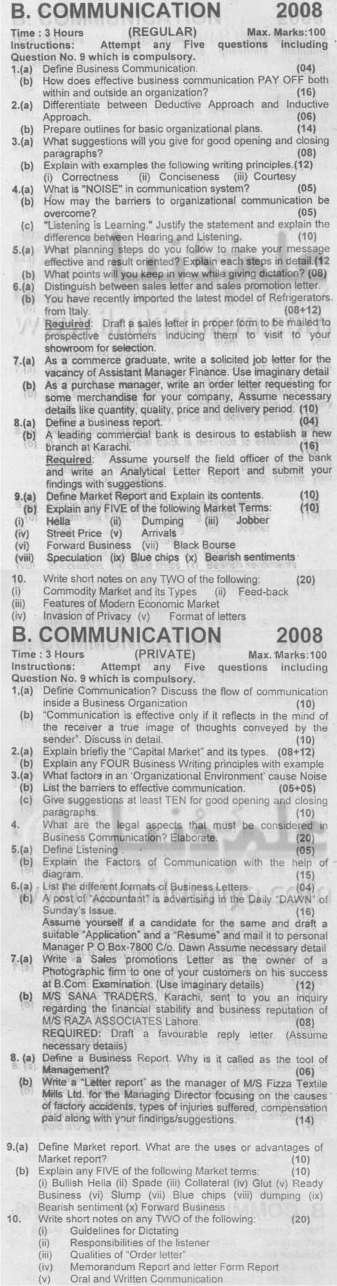 intermediate 2 graphic communication past papers Graphic communication 16 history  graph communication n5/h  official  sqa past papers, intermediate 2 and credit level papers will help.