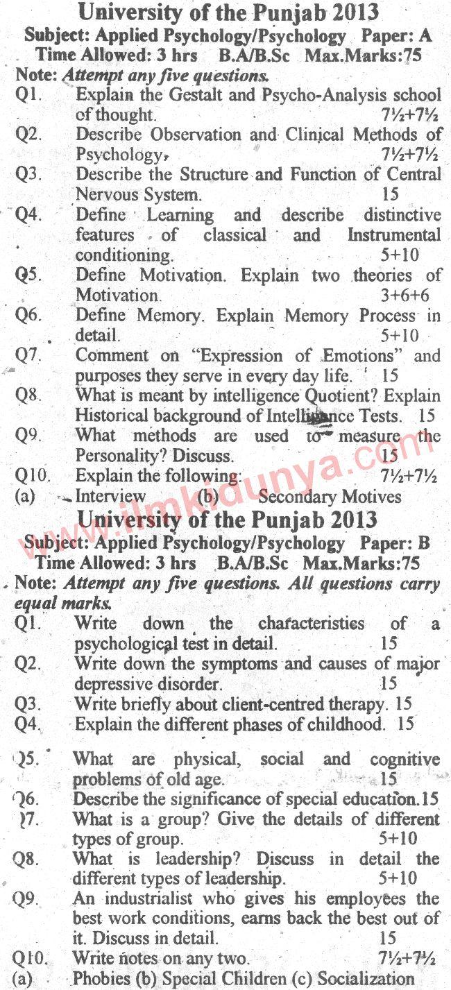 Is custom essay meister real