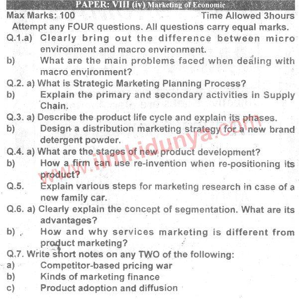 https://pastpapers.ilmkidunya.com/past_papers/Images/2013/5/Large/Punjab-University-Economics-MA-Part-2-Past-Paper-2012-Marketing-of-Economic.jpg