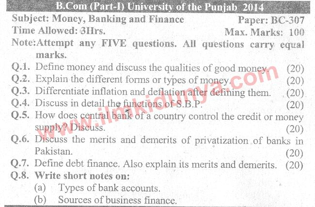 research paper on finance and accounting