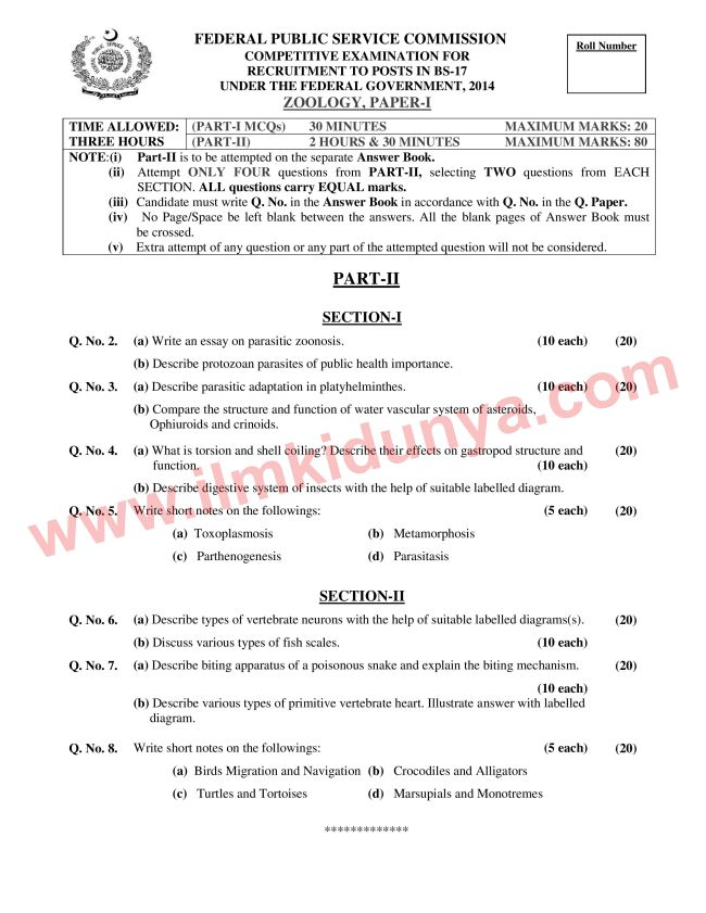 css website essay or dissertation conventional paper 2014