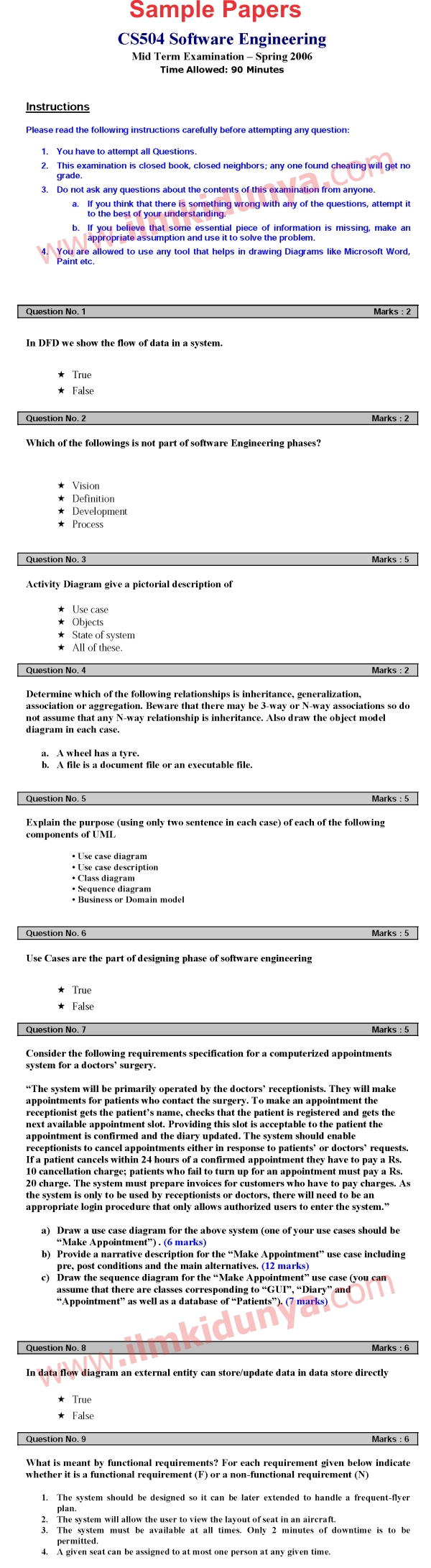 Year 11 english essay structure
