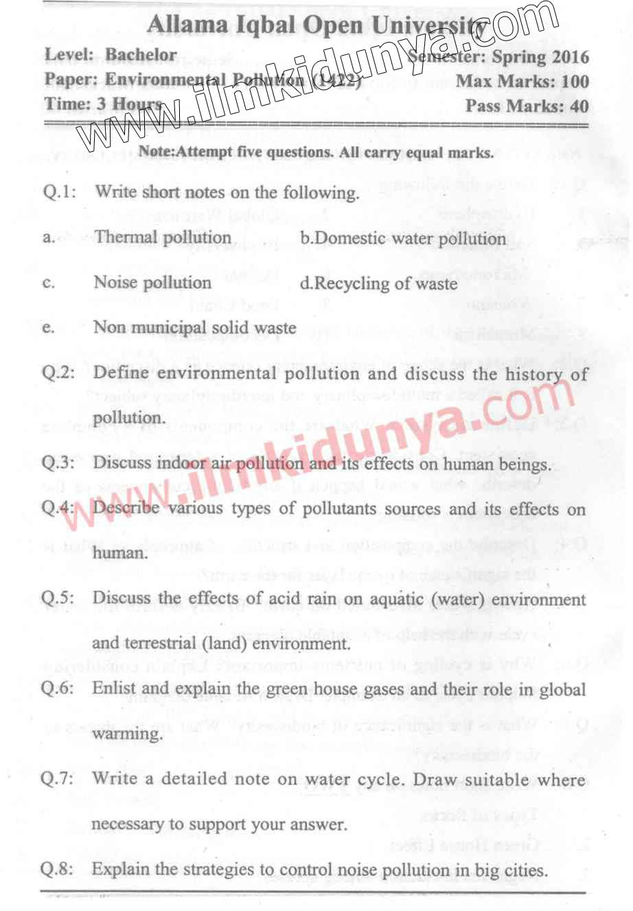 The Yellow Wallpaper Academic Essay Doctrina Truman Analysis Essay Essays For Kids In English also English Essay Com Essays On Different Topics In English