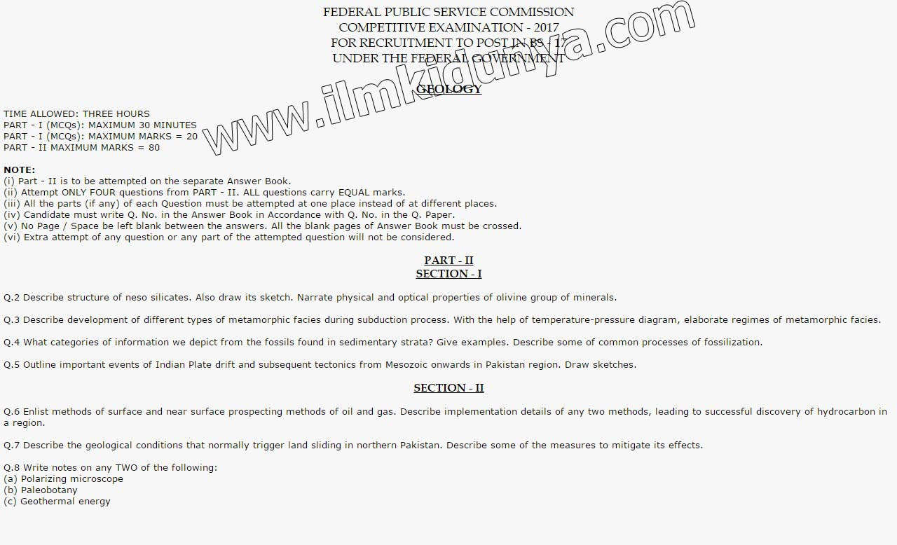 Buy book review online image 2