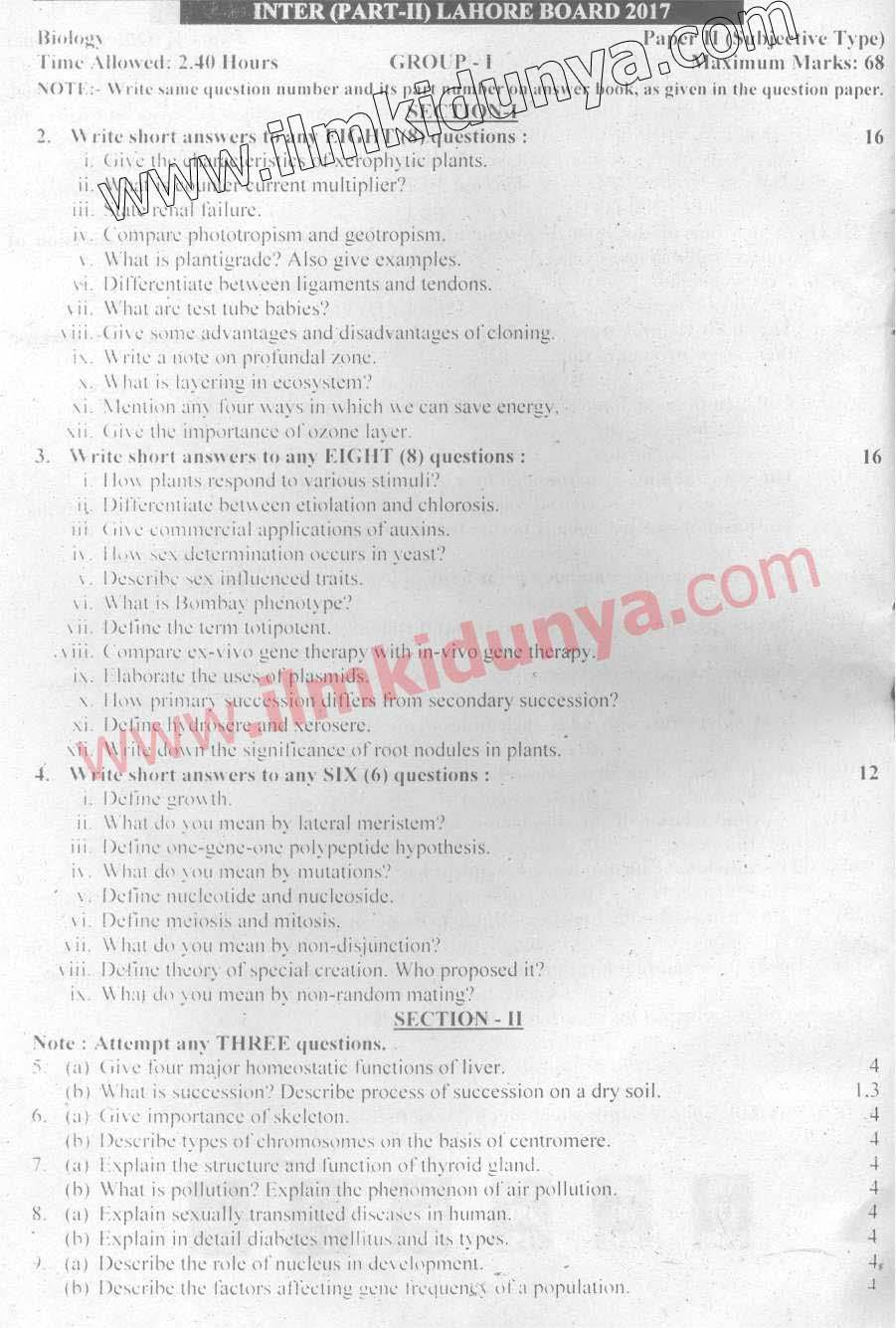 Nfwl-nra bill of rights essay contest 2012 winners